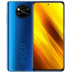 SMARTPHONE XIAOMI POCOPHONE X3 NFC DS 6GB RAM 128GB AZUL·
