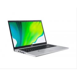 """PORTATIL ACER ASPIRE A515-56G I7-1165G7 8GB 512GB 15.6"""" FHD Wifi6 MX350 2GB HDD KIT SIN SO"""