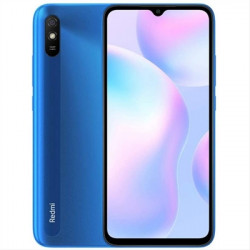 SMARTPHONE XIAOMI REDMI 9AT 2GB 32GB DS SKY BLUE