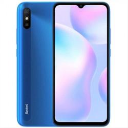 SMARTPHONE XIAOMI REDMI 9AT 2GB 32GB DS SKY BLUE EU
