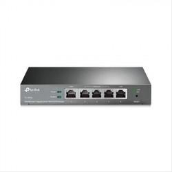 HUAWEI HONOR 8 4G 32GB DUAL-SIM SAPPHIRE BLU·