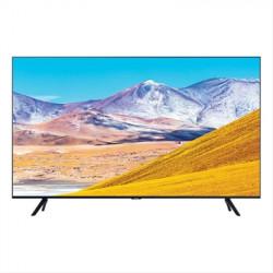 """TELEVISOR 55"""" SAMSUNG UE55TU8072 4K UHD SmartTV WIFI"""
