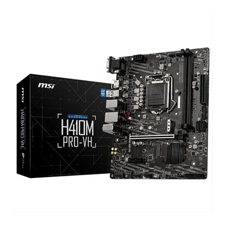 """SSD 2.5"""" 480GB KINGSTON SSDNOW UV500 SATA3 R520/W500 MB/s"""