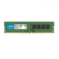 """PORTATIL ACER E5-575G-56X9 I5-7200U 8GB 256GSSD 15.6""""  DESPRECINTADO"""