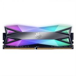 MODULO DDR4 16GB 3200MHZ ADATA XPG SPECTRIX D60G RGB