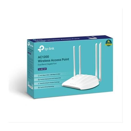 "PORTATIL HP Elitebook 840 G1 Intel i5 4ªGEN 2.30Ghz 14"" Led"