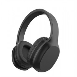 AURICULARES COOLBOX COOLSAND AIR25 BLUETOOTH NEGRO