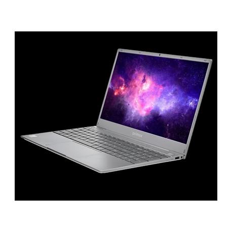 "PORTATIL PRIMUX IOXBOOK 15R5A R5-3500U 8GB 256GB SSD 15.6"" IPS FHD SIN S.O. TEC.RETROILUM"