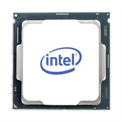 INTEL CORE I7-10700K 3.80GHZ 16MB (SOCKET 1200) GEN10