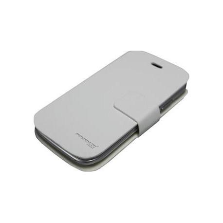 AURICULARES SENNHEISER PC 8 USB+MICRO. ESTEREO