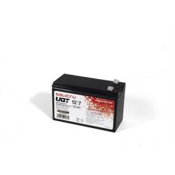 CARTUCHO TINTA HP 953 AMARILLO D9L21A/K7S37A/TOG49A/M9L80A#625/D9L20A#A80/Y0S19A#A80