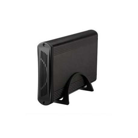 AURICULARES SENNHEISER HEADSET PC 3 CHAT