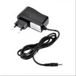 ESCÁNER BROTHER ADS-2200 ETHERNET USB 2.0 ·