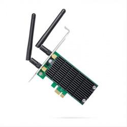 MEMORIA SD SANDISK 32GB SDHC CLAS.10