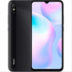 SMARTPHONE XIAOMI REDMI 9AT 2GB 32GB DS GRANITE GRAY