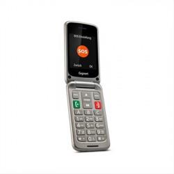 MOVIL SMARTPHONE GIGASET LIFE SERIES GL590 G·