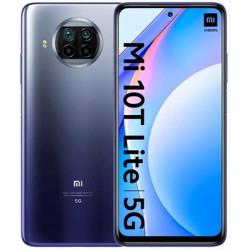 "SMARTPHONE XIAOMI MI 10T LITE 5G 6GB 128GB 6.67"" ATLANTIC BLUE"
