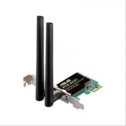 TARJETA ASUS PCI-E WIFI DUAL-BAND 802.11AC·