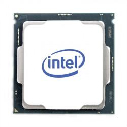 INTEL CORE I7-10700KF 3.80GHZ 16MB (SOCKET 1200) GEN10 NO GPU
