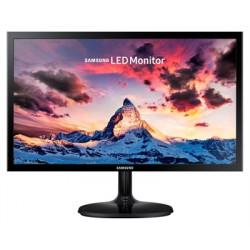 """MONITOR LED 22"""" SAMSUNG S22F350FH FHD HDMI/VGA"""