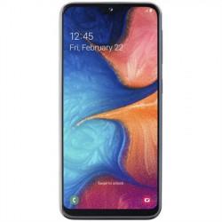 SMARTPHONE SAMSUNG A202 GALAXY A20E 3GB 32GB 4G BLACK·