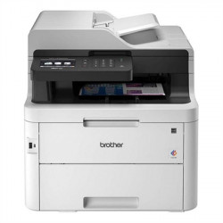 BROTHER MFCL3750CDW MFP LED COLOR      WIFI ·