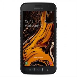 "SMARTPHONE SAMSUNG GALAXY XCOVER 4S 3GB 32GB 5"" NEGRO"