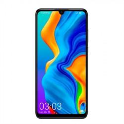 SMARTPHONE HUAWEI P30 LITE NEW EDITION 6GB 256GB BLACK