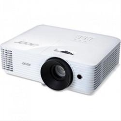 PROYECTOR ACER X118HP DLP 3D SVGA HDMI 4000 LUMENS BLANCO
