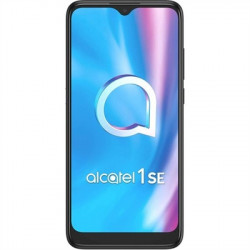 "SMARTPHONE ALCATEL 1SE 5030D 3GB 32GB 6.22"" GRAY"