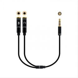 AURICULARES ENERGY EARPHONES URBAN 3 CORAL