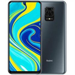 SMARTPHONE XIAOMI REDMI NOTE 9S 4G 6GB 128GB DS GRIS ·