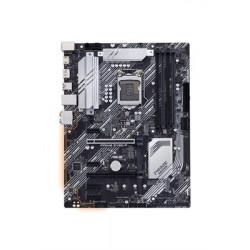 PLACA I3/I5/I7 ASUS PRIME Z490-P SOCKET 1200 GEN10