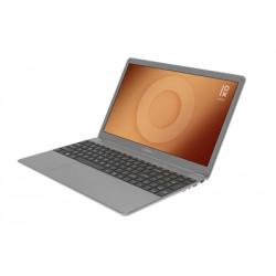 "PORTATIL PRIMUX IOXBOOK 15CA N4000 8GB 256GB SSD 15.6"" IPS FHD SIN S.O."