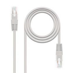 "CAJA EXTERNA 3.5"" SATA/IDE TOOQ NEGRA USB2.0"