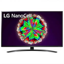 """TELEVISOR 50"""" LG 50NANO793NE 4K NANOCELL HDR SMART TV WebOS"""