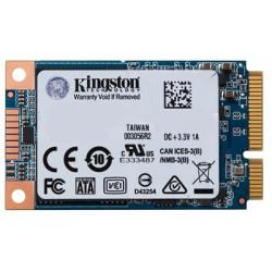 "MONITOR LED 23.6"" MEDION MD20840 MMDIA HDMI DP QHD"