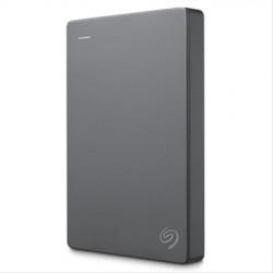 SMARTPHONE XIAOMI POCOPHONE F1 4G 6GB 64GB DUAL-SIM BLACK E·