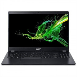 "PORTATIL ACER EX215-22-R84H R5 3500U 8GB 512GB 15.6"" FHD HDD KIT sin SO"
