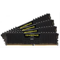 KIT MODULO DDR4 16GB(2X8GB) 3200MHZ AORUS RGB