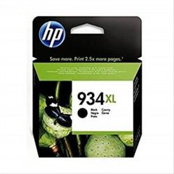 PC ACER VERITON VES2710G I5-7400 4GB 1TB W10H TEC+RAT