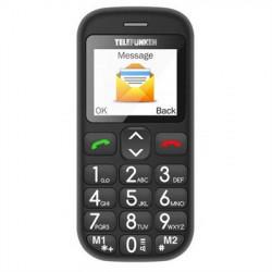 SMARTPHONE XIAOMI POCOPHONE F1 4G 6GB 64GB DUAL-SIM BLUE EU·