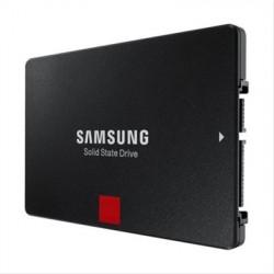 """SSD 2.5"""" 256GB SAMSUNG SSD 860 PRO R560/W530 MB/s"""