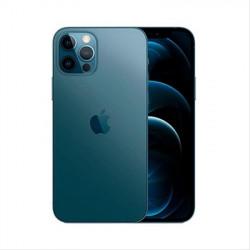 "SMARTPHONE APPLE IPHONE 12 PRO MAX 256GB PACIFIC BLUE 6.7"""