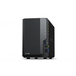 """PORTATIL PRIMUX IOXBOOK 1402MC N3350 4GB 272GB (32GB+M.2 240GB) W10 14.1"""" MINECRAFT (SSD M"""