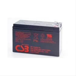 CABLE USB 2.0 IMPRESORA, TIPO A/M-B/M 1.8MTS NEGRO
