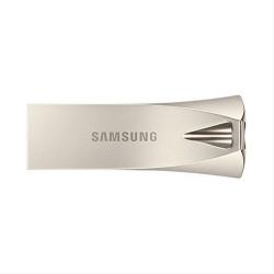 PEN DRIVE 32GB SAMSUNG BAR PLUS USB3.1 FLASH DRIVE