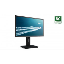 """MONITOR ASUS 23"""" VC239HE-W.WLED/IPS FHD 1920·"""
