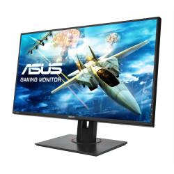 "MONITOR LED 27"" ASUS VG278QF FHD 165Hz 0.5MS GAMING HDMI/DVI/DP"