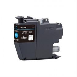 PC AIO HP 24-F0521NS I5-8250U 8GB 1TB W10H TEC+RAT